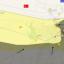 Kobane'yi haritalarla anlamak – Le monde (siyasihaber.org)