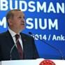 Kobanê, Erdoğan'ın sokak korkusunu canlandırdı: 'Berkin'in ekmekle alakası yoktu, maşaydı'