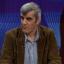 A.Davutoğlu ne diyor, gerillalar (HPG) ne demişti? – Zana Azadi (Kurdistan24.org)