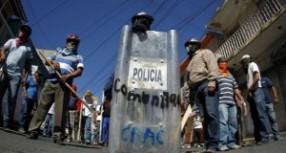 Meksika'da hükümetten geri adım