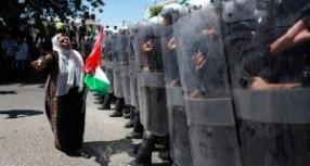 İşgalci İsrail'den 8 maddelik ırkçı ve saldırgan plan