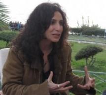 Reyan Tuvi, sansür olayının perde arkasını ilk kez anlattı – Sadi Çilingir (sadibey.com)