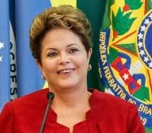 Brezilya seçimleri: Peki şimdi ne olacak? – Sabrina Fernandes