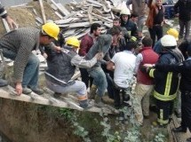 Safety at work in Turkey: more (fatal) accidents but improving working conditions