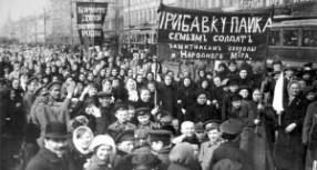 Uluslararası Kadınlar Gününün sosyalist kökenleri üzerine – Temma Kaplan