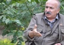 AKP seçim öncesi zamanı tüketme oyununu bırakmalıdır – Mustafa Karasu (Yeni Özgür Politika)
