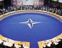 NATO: Dünya barışına tehlike – Immanuel Wallerstein