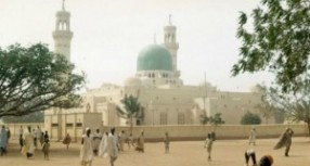 Nijerya: Camideki patlamalarda onlarca ölü