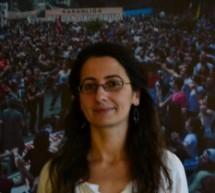 Aşure gününde temcit pilavı: Seçim öncesi Alevi açılımı – Özge Ozan