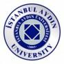 Aydın Üniversitesi'nde mini etek 'uyarısı'