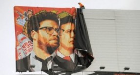 ABD-Kuzey Kore arasında siber saldırı gerilimi