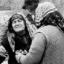 Maraş Katliamı: Sömürge tipi faşizmin aynası – Samut Karabulut