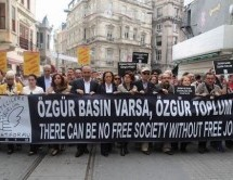 Press freedom at risk in Turkey's landmark election – Vijay Prashad