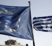 Troika alternatives for Greece: Austerity or exit – Joachim Becker